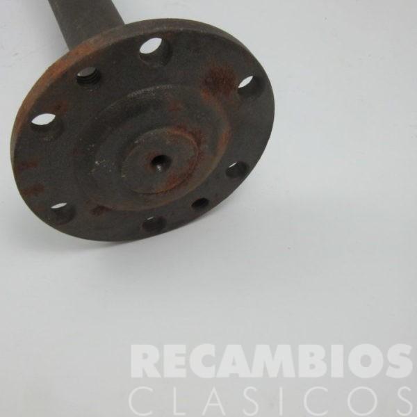 8503452 PALIER JEPP TOLEDO CAMPEADOR CORTO (2)