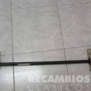 8505032 BARRA ESTABILIZADORA SEAT131