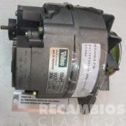 8505170 ALTERNADOR BMW -320 520 PARIS-RHONE 9AR2810L 65AMP (3)