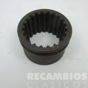 8505367 PIÑON DESPLAZABLE SEAT-1400 (2)