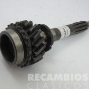 8506486 EJE PRIMARIO SEAT-1400-A-B-C (2)