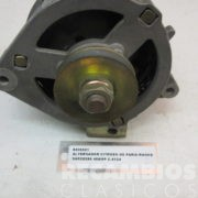 8506521 ALTERNADOR CITROEN-GS PARIS-RHONE 9AR28286 45AMP