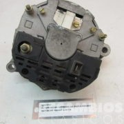 8506521 ALTERNADOR CITROEN-GS PARIS-RHONE 9AR28286 45AMP (2)