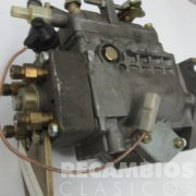 8506552 BOMBA INYECTORA SEAT RITMO IBIZA (3)