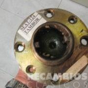 850FC14551200 PALIER SEAT-124 CON TAMBOR (2)