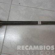 850JA14441200L PALIER SEAT-131 MODERO LARGO