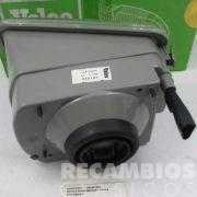 ALK3702211 OPTICA FARO RENAULT 18 (2)