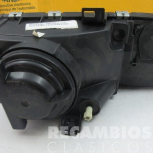LPB832 OPTICA FARO FORD SIERRA CARELLO (2)