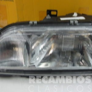 LPB832 OPTICA FARO FORD SIERRA CARELLO