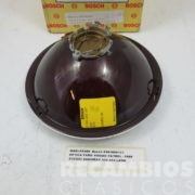 NISSAN PATROL antes 1989 SUZUKI SAMURAY 410 413 LADA