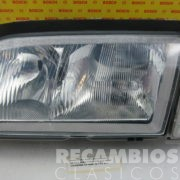 MAGLPF212 OPTICA FARO MERCEDES CLS