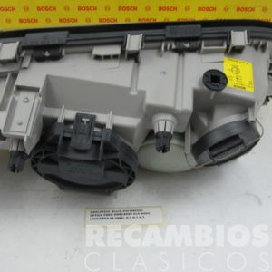MAGLPF212 OPTICA FARO MERCEDES CLS (2)