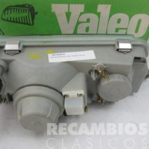 VAL082635 OPTICA FARO RENAULT-9 11 (2)