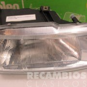 VAL082776 OPTICA RENAULT 21 (2)