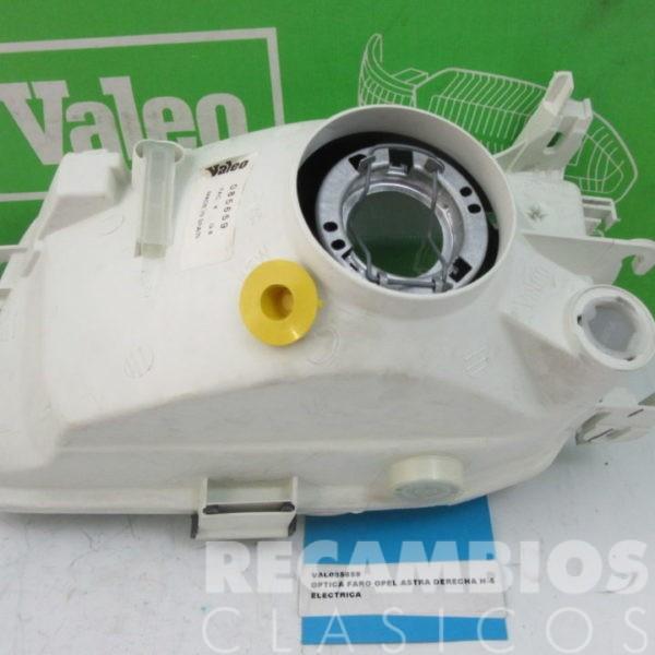 VAL085659 OPTICS FSRO OPEL ASTRA DERECHA H-4 ELECTRICA (2)
