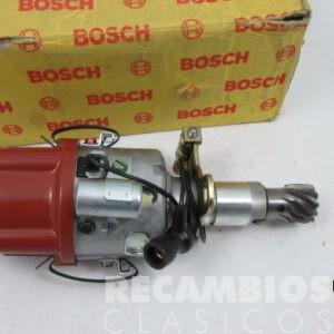 850 0231170317 DELCO FORD ESCORT-II