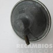 8500133N MEMBRANA DELCO SEAT-600N