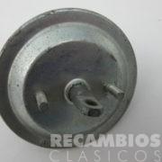 8500133N MEMBRANA DELCO SEAT-600N (2)