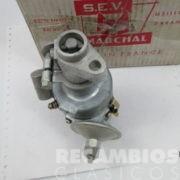 8500476M DELCO SEAT-600 (2)
