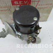 8500476M DELCO SEAT-600 (3)