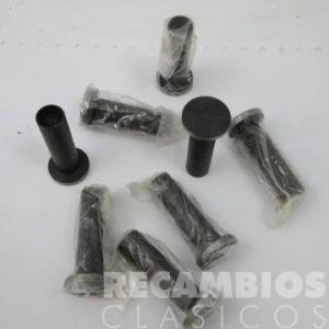 8500488 TUCHO SEAT-FURA CRONO (2)
