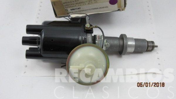 8501147 DELCO RENAULT-12