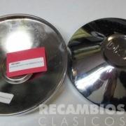 8501286C TAPACUBOS DKW F-1000