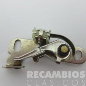 8502759 PLATINOS SEAT-1500 FEMSA-33827-19