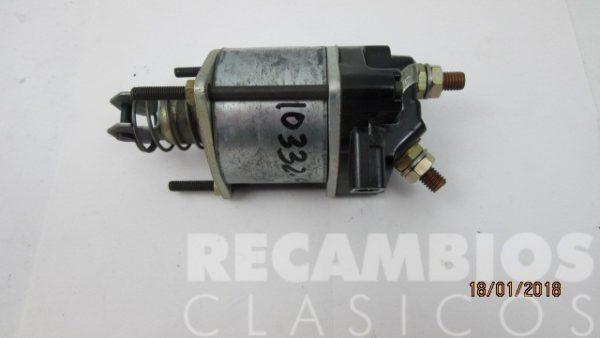 8502848A RELE SEAT-850