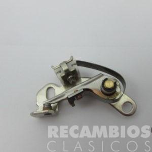 8503460 PLATINOS FEMSA 233373-1 SIN CABLE