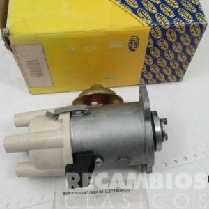 8503466 DELCO IBIZA SYSTEM PORSCHE