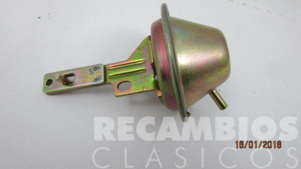 8503807 MEMBRANA DELCO REMI