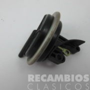 8503807 MEMBRANA DELCO RENAULT