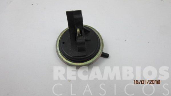 8503807 MEMBRANA DELCO RENAULT (2)