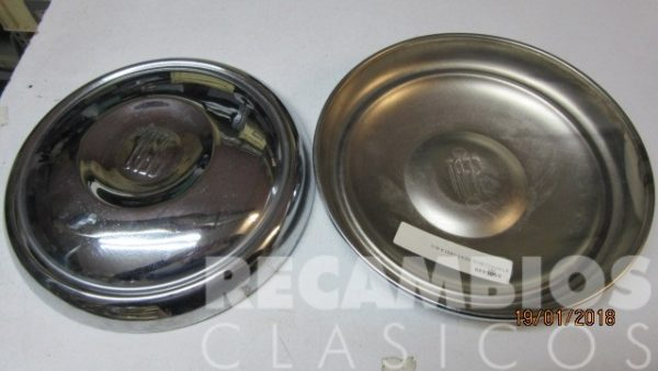 8506449 TAPACUBOS SEAT-1400