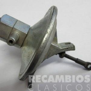 8506816 MEMBRANA DELCO MARSHALL
