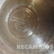 850I0128 TAPACUBOS MINI COCHE (2)