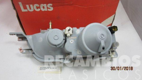 ALK 2702506 OPTICA ROVER 200-400 (2)