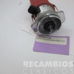 BOS0237521024 DELCO OPEL
