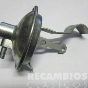 8500137 MEMBRANA DELCO BOSCH