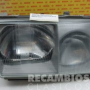 MAG LPF021 OPTICA MERCEDES W124