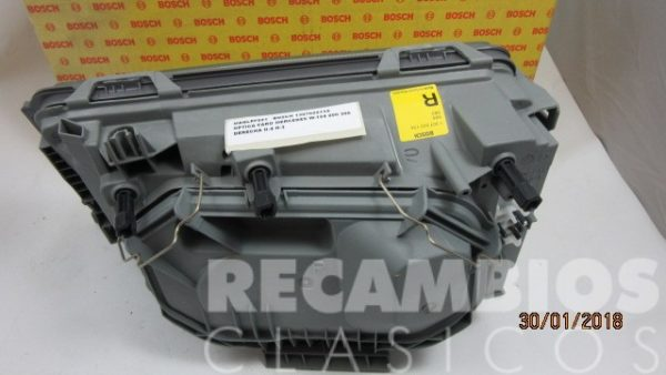 MAG LPF021 OPTICA MERCEDES W124 (2)