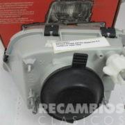 MAGLPB991 OPTICA ROVER METRO DCHA (2)