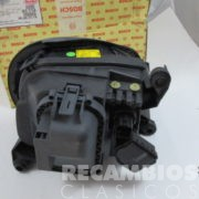 MAGLPE682 OPTICA FORD SCORPIO IZDA (2)