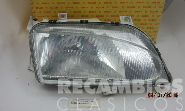 MAGLPE701 VW SHARAN FOR GALAXY DERECCHA (2)
