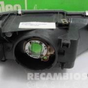 VAL084330 RENAULT-21 IZDA H-4 (2)