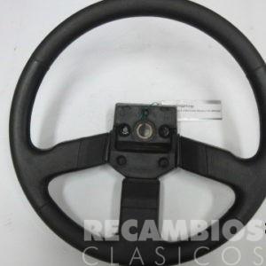 850 7700771792 volante renault-21