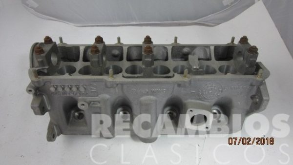 850026100373AA CULATA VW GOLF MK2 (2)