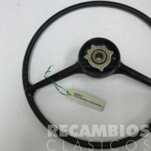 8500316 volante simca-1000 (2)