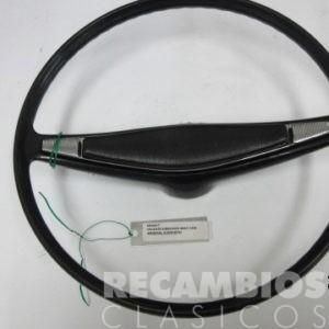 8500317 VOLANTE DIRECCION SEAT-1430 COMPLETO